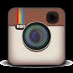instagram amirulhaffizi